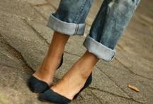 style / by Kristen Kroening
