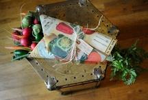 Gift ideas / by Erin Gleeson