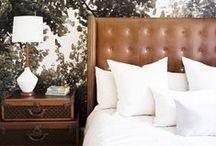 Home Deco Guide / by Tincho Garmendia