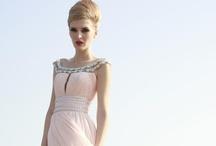 Dresses / by Stephanie Tedeschi