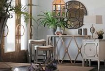 Gabby Showrooms / Visit our showrooms to discover new Gabby products. {NEW} Las Vegas--B-316 {NEW} High Point--Interhall 201 and W168 Atlanta--Building 1, 14th Floor Space: E-22 / by GABBY