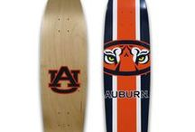 Auburn Start 'em Out Young  / Auburn infant, toddler & youth products. / by Auburn Love It Show It!