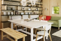 For the Home / Deco / by Cielo Bernate