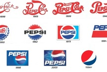 Pepsi... ❤️ / Anything Pepsi / by Donna Amerson