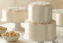 Wedding Ideas / by Nuts.com
