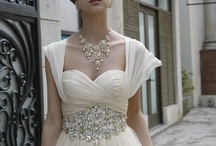 BridalBliss / by J.R Randle