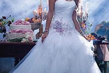 Audiffred Wedding / by Shelby Druktenis