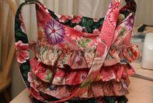 Sewing tutorials / by Jan MacKay