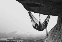 Adventure / by Christina Zeibak
