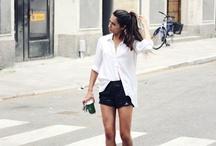 Style / by Ale Alvarez