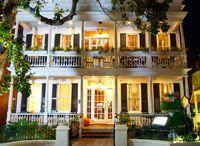 Charleston Trip - July 2013 / Charleston, SC Trip / by Julie Park