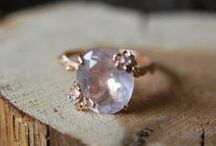 jewellery / by Sabina Lauretta