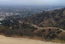 LA Trip - August 2014 / by Julie Park