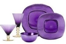 Purple Passion II / by Ayla GI