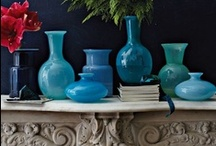 Vases / by Claire Mc Carthy