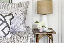 Cottage love / by N C / Nest Design Studio
