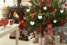 Christmas / Everything Christmas / by Eet Goed, Voel je Goed