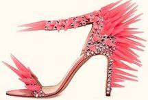 Shoes!!!! / by Ashley Lynn Johnston