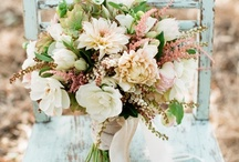 Mountain Wedding Inspiration / by Audrey Michel, Wedding Photographer