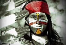 Seminole Pride / All thing Florida State!!!! / by Stephanie Pajowski