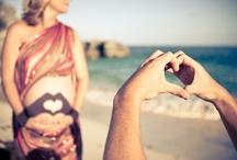 love (forever) / <3 / by gretchen cruz