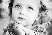 Child Photography / by Carolyn Roth Peeler
