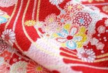 Japanese Style / japan japanese / by Sonoe Kinoshita