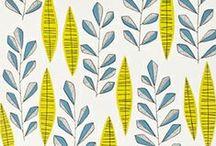 Pattern ! / by Toshiya Fukuda