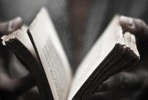 Readers  / by sakura k