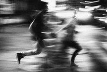 mouvement / by sakura k