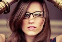 Inspiring hair-do's / by Jeanna Paulhamus (DramaqueenSeams)