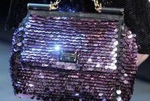 Sassy / Pink, Glitter, Sassy, Girly, Fun, Spunky, Posh, Luxury, Fashion, Home, Style. / by Savvy Sassy Moms