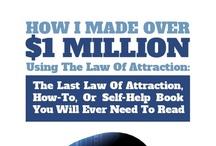 Books Worth Reading / by EK Santo
