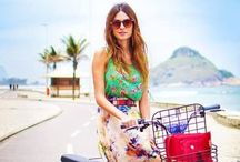 fashion. / by Lindsey Rae Monroe