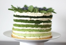 Do - Yumm! / Healthy or just plain awesome foodstuffs.  / by Tamara Ramsey