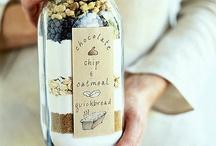 Craft Ideas / by Liz Myers