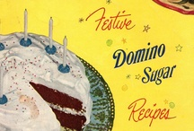 Our Sweet History! / by Domino Sugar
