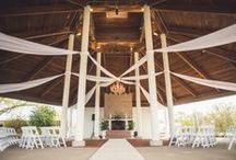 Resort Weddings / by Hyatt Regency Chesapeake Bay Golf Resort, Spa & Marina