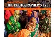 Brilliant Photography Books / by Photo Josh