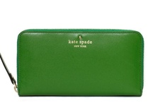Green Accessories / by Sue Giannotta