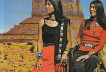 Native Style - Shared Photos / Shared from friends.  / by Tribal Impressions