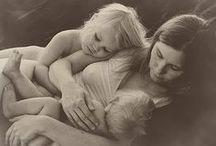 Mama Love / by Carolina Luciano