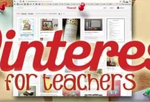 Aprender / Classroom activities, printables and info / by Ana Andrade