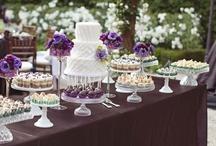 Wedding Cake / by Emma Robinson