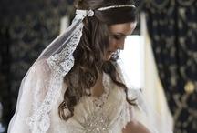 Wedding - Style / by Emma Robinson