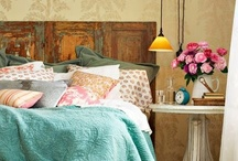 home sweet home / For the interior decorator in me  / by Kayla Shepherd