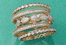 Jones Wedding 10/17/15! / by BALEIGH Newman
