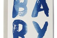 Baby / by Arielle McLarty