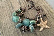 Rio Jewelry Studio / riojewelrystudio.com / by Rio Jewelry Studio
