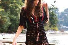 ✿ Bohemian Gypsy Rose / My Gypsy Soul / by Masala Gypsy Rose ☸ڿڰۣ---
